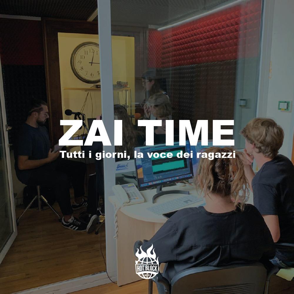 zai-time-podcast