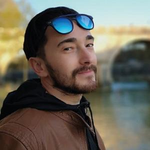 Angelo Andrea Vegliante