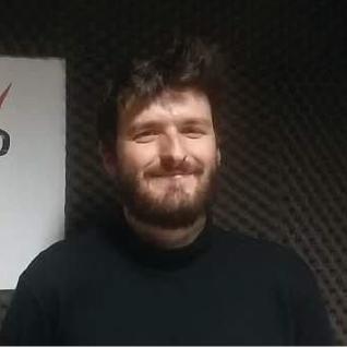 Luca Lovisetto