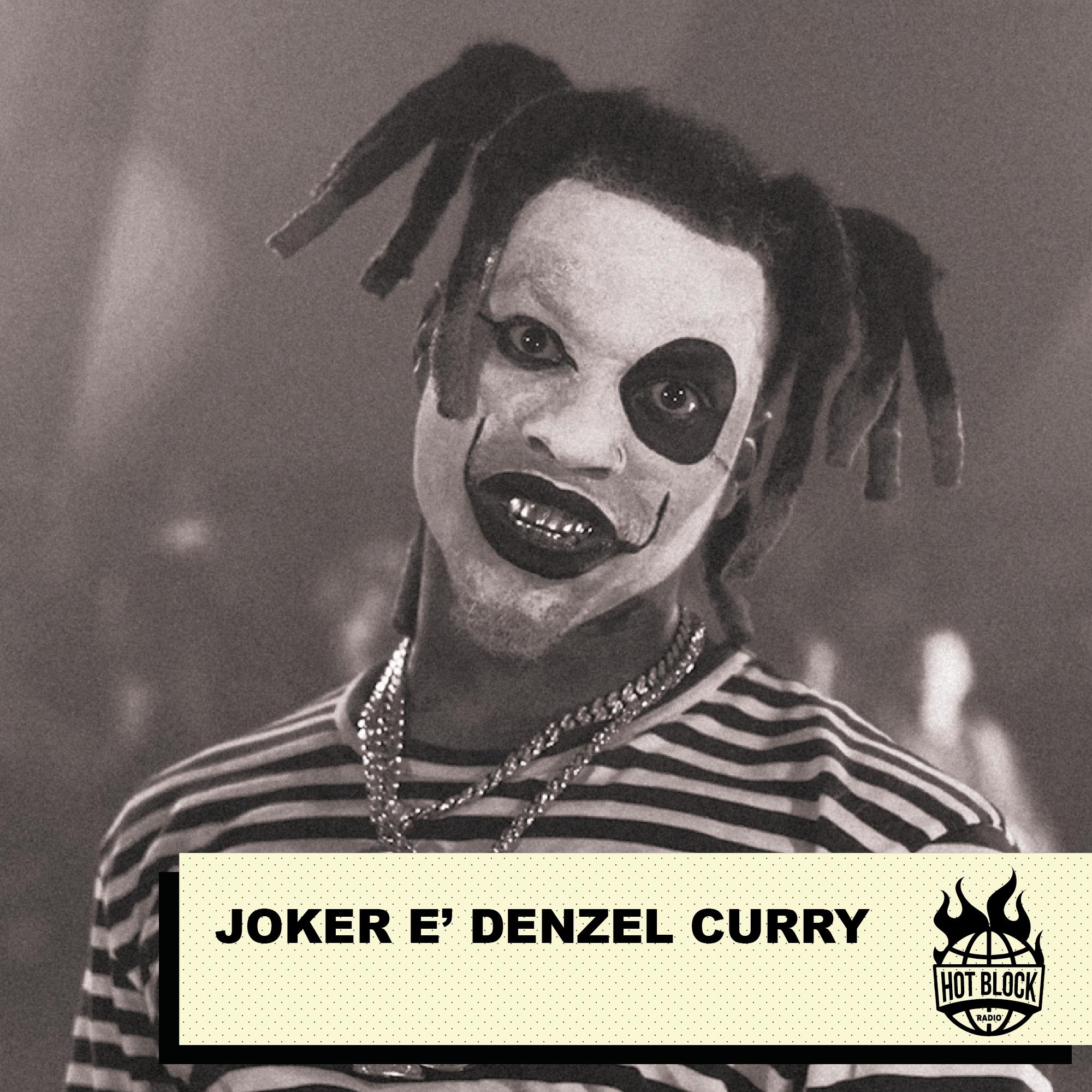 l-vero-joker-è-denzel-curry