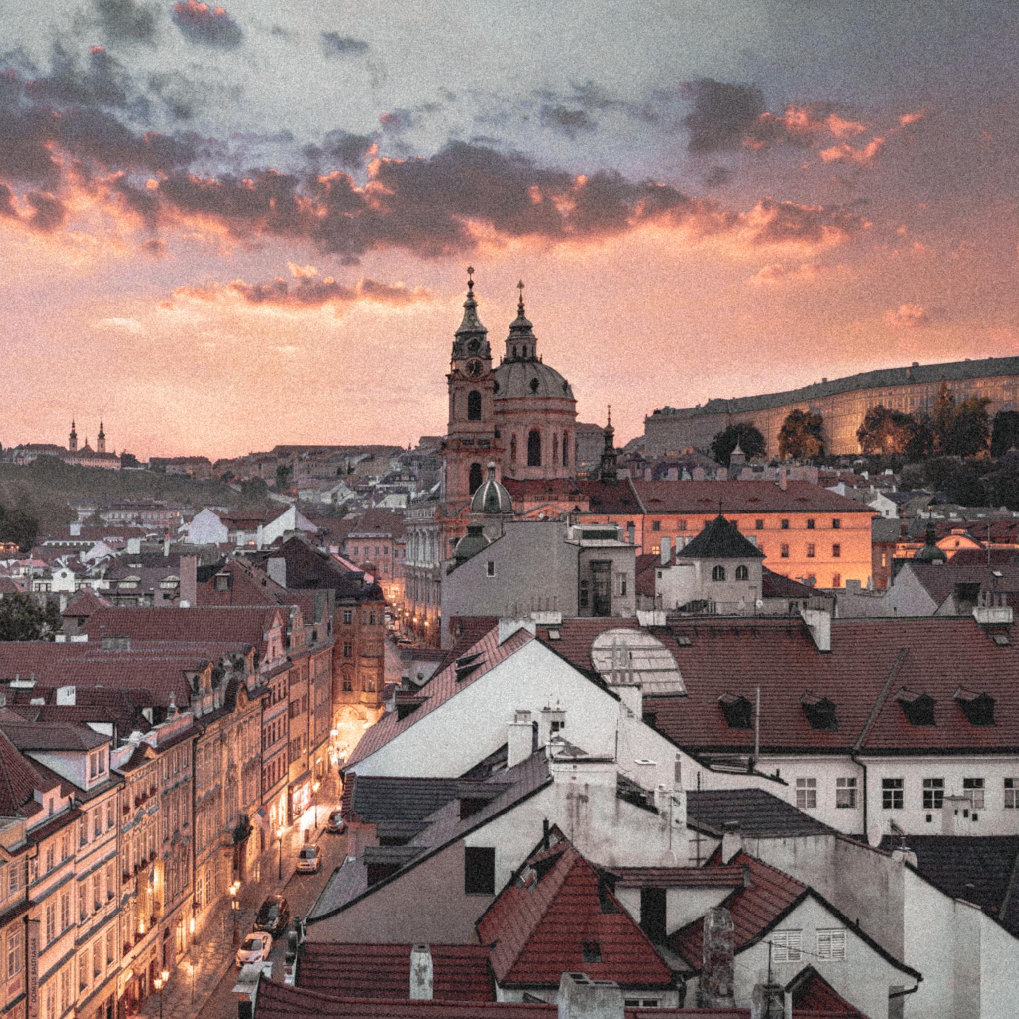 il-rap-nel-mondo-repubblica-ceca