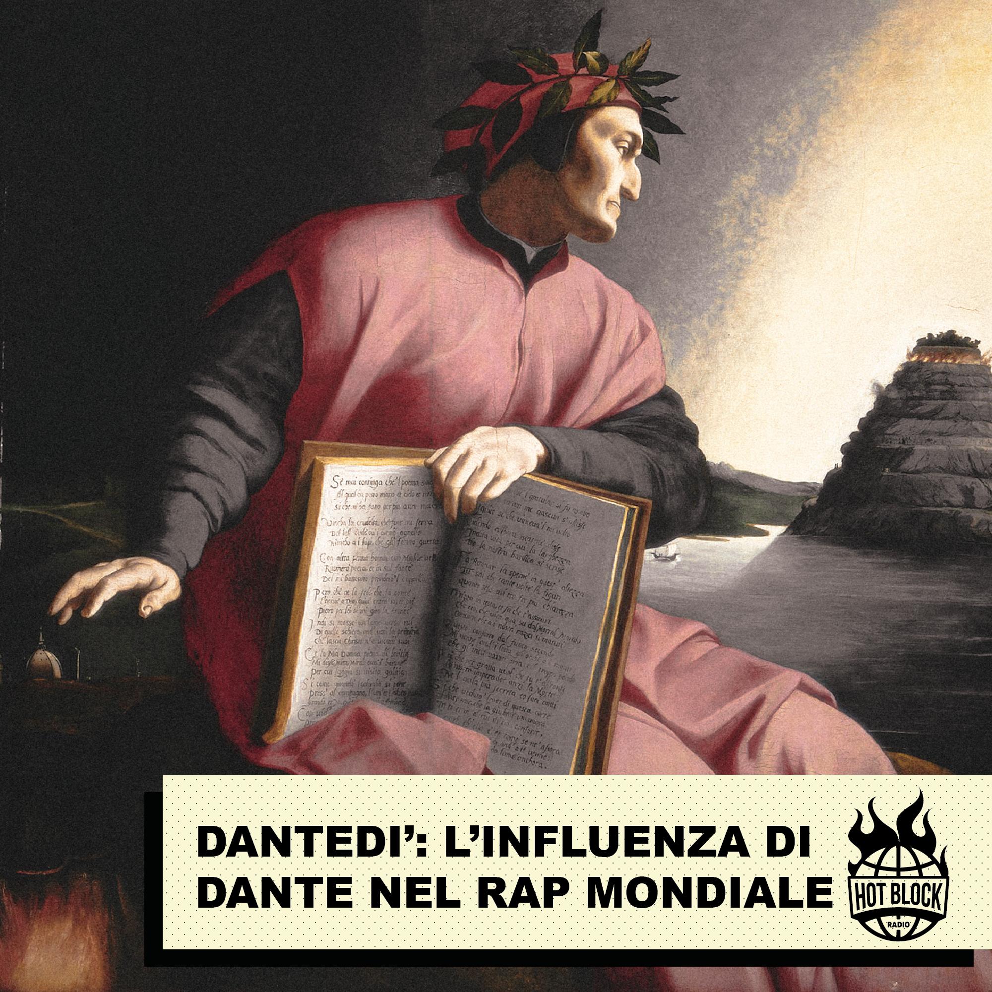 influenza-di-dante-nel-rap-mondiale