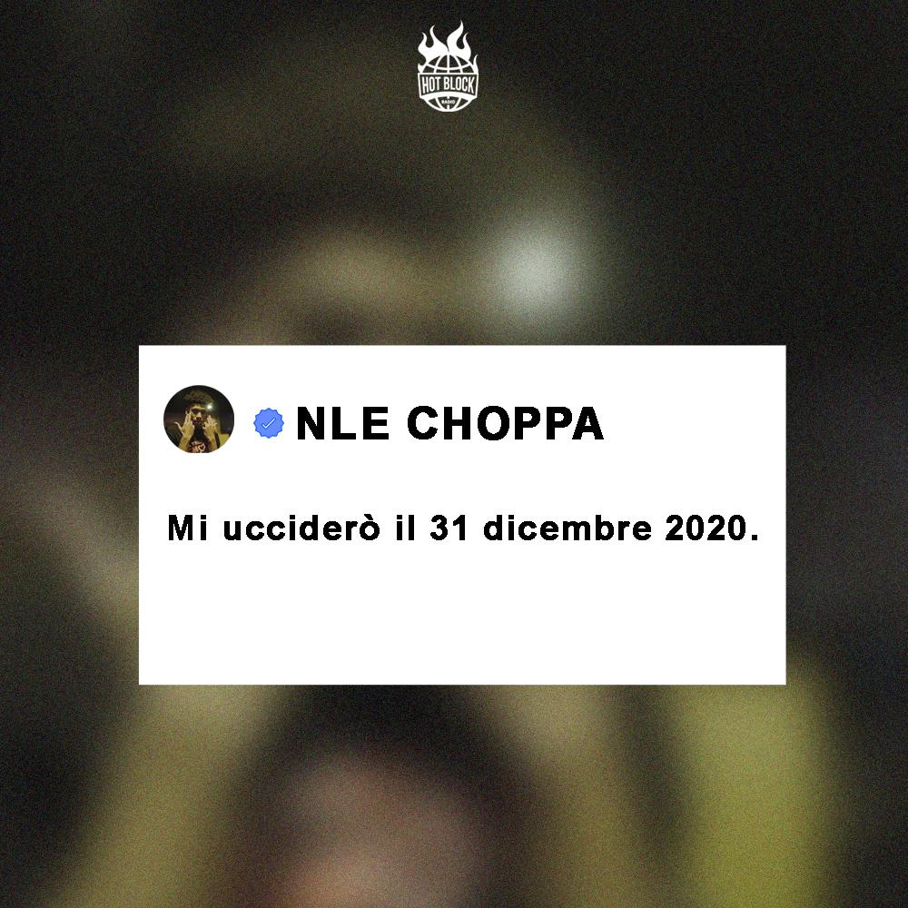 nle-choppa-ha-scritto-la-data-della-sua-morte