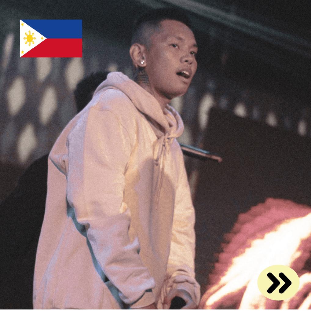 il-rap-nel-mondo-filippine