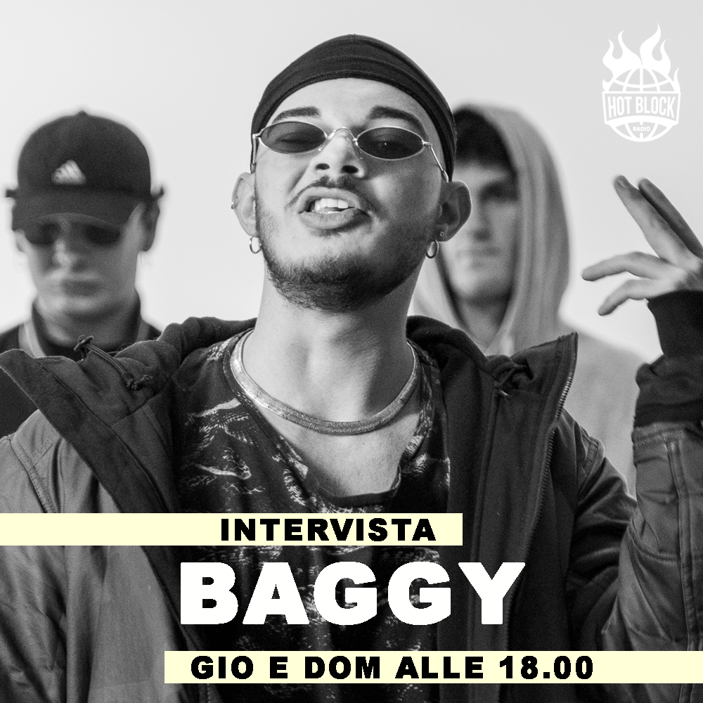 Intervista-Baggy-hype-emergenti