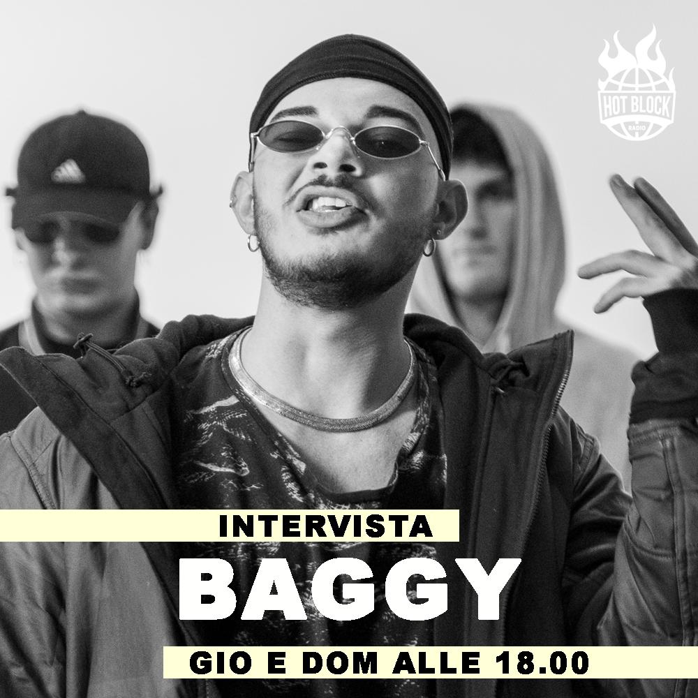 Intervista-Baggy-hype-emergenti