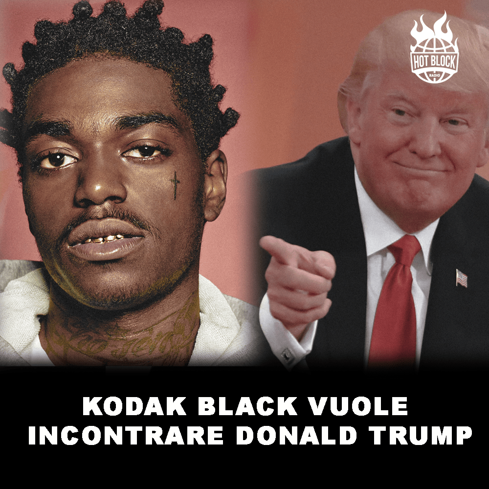 kodak-black-vuole-incontrare-donald-trump