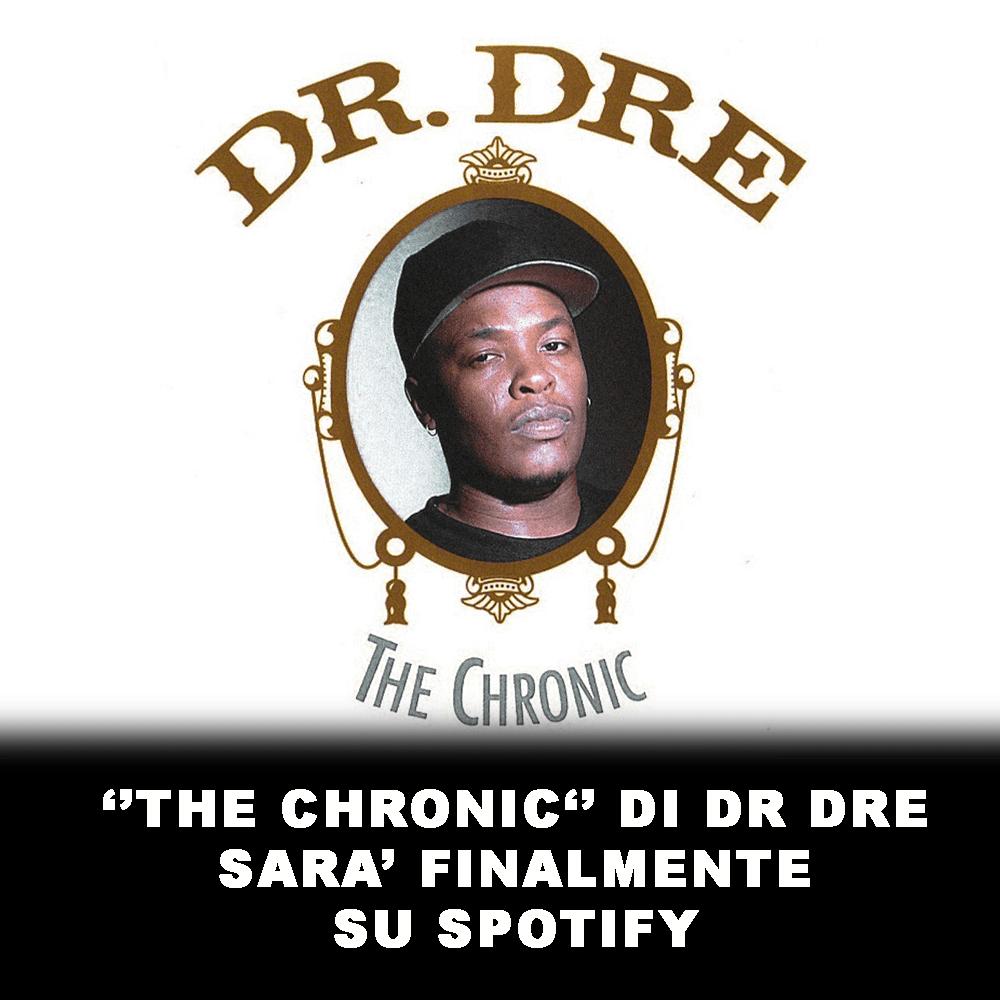 the-chronic-di-dr-dre-finalmente-su-spotify