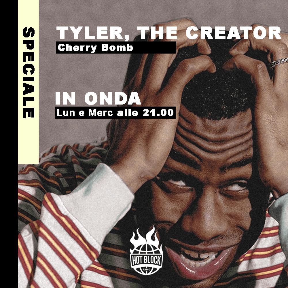 speciale-cherry-bomb-tyler-the-creator-rakno