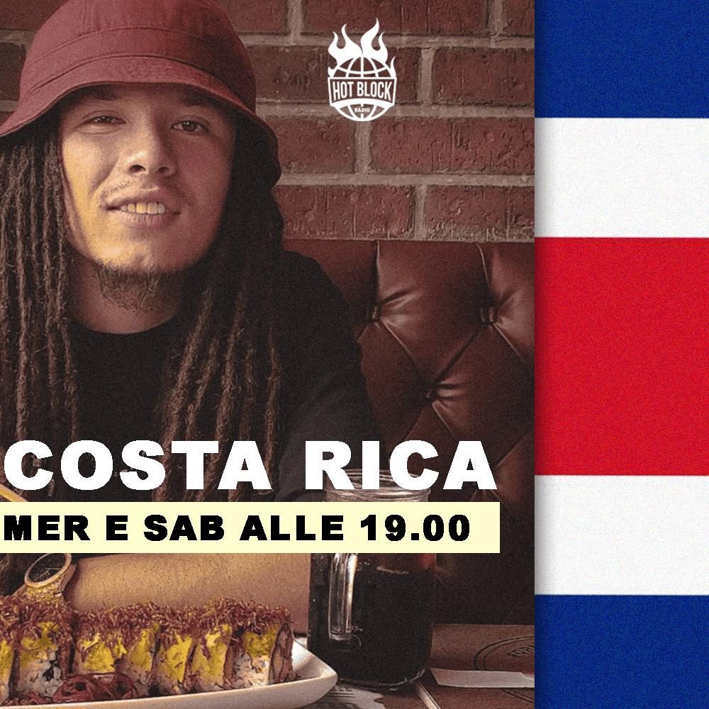 whatsapp-il-rap-nel-mondo-costa-rica