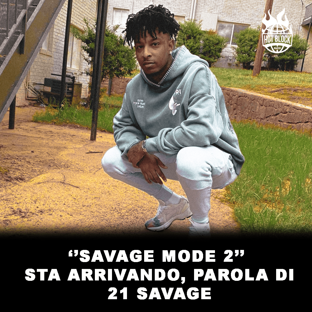 SAVAGE-MODE-STA-ARRIVANDO