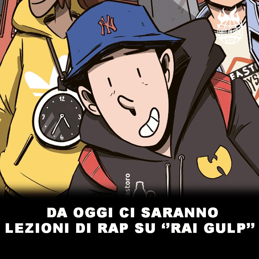 lezioni-di-rap-su-rai-gulp