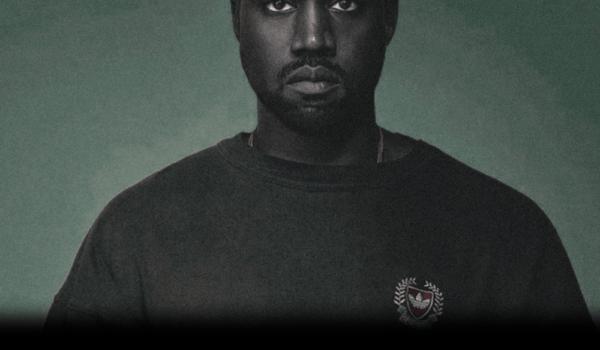 """Il nuovo album di Kanye potrebbe chiamarsi """"God Country"""""""