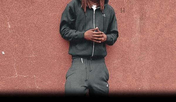 Il rapper Fetty Wap è accusato di violenza domestica dalla moglie