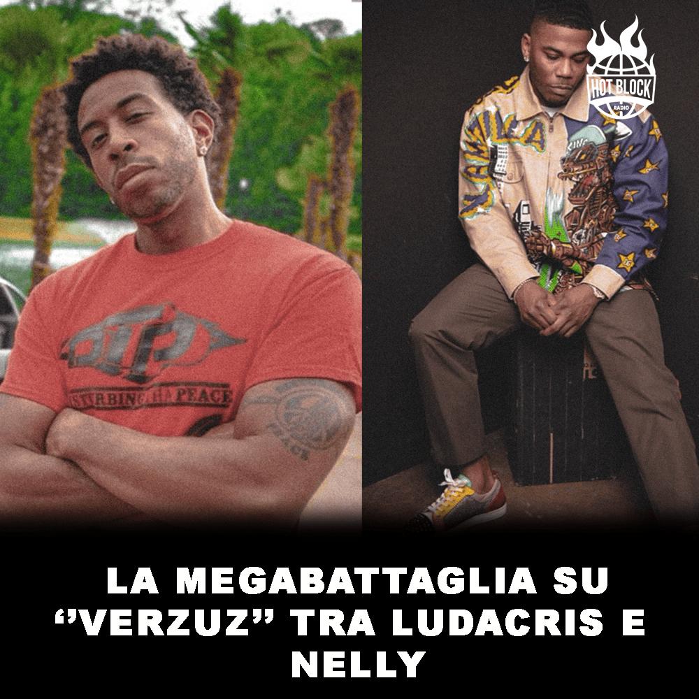 la-megabattaglia-tra-ludacris-nelly