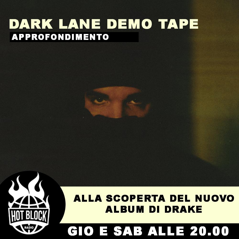 alla-scoperta-di-dark-lane-demo-tapes