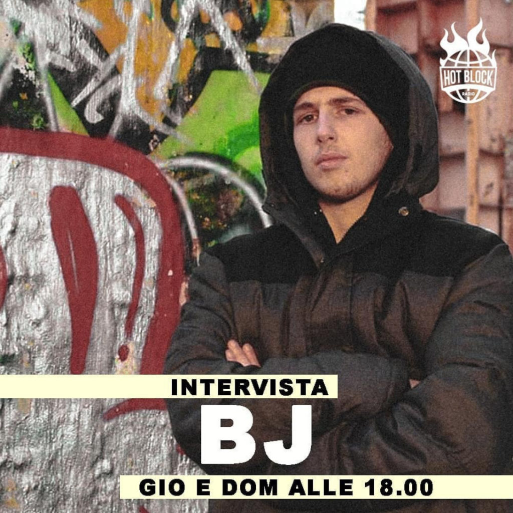 intervista-bj-hype