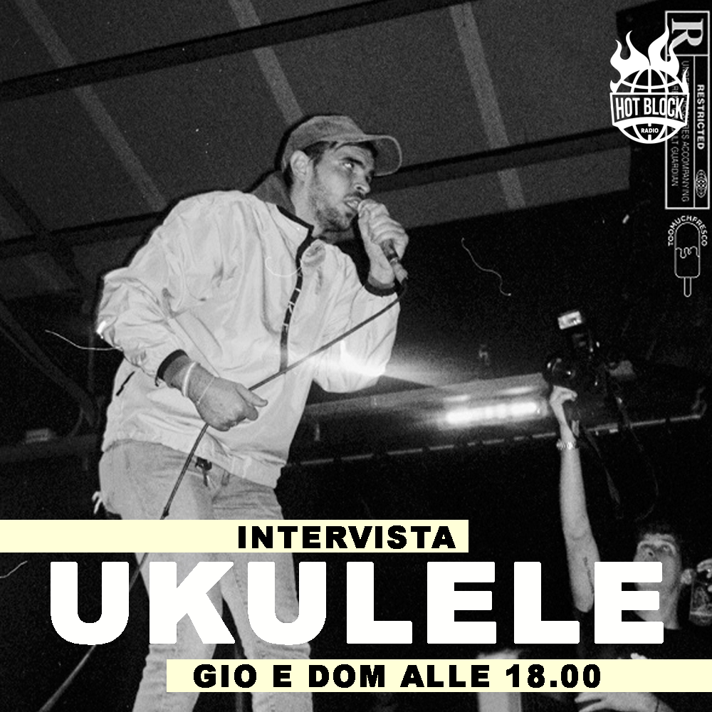 ukulele-hype-intervista