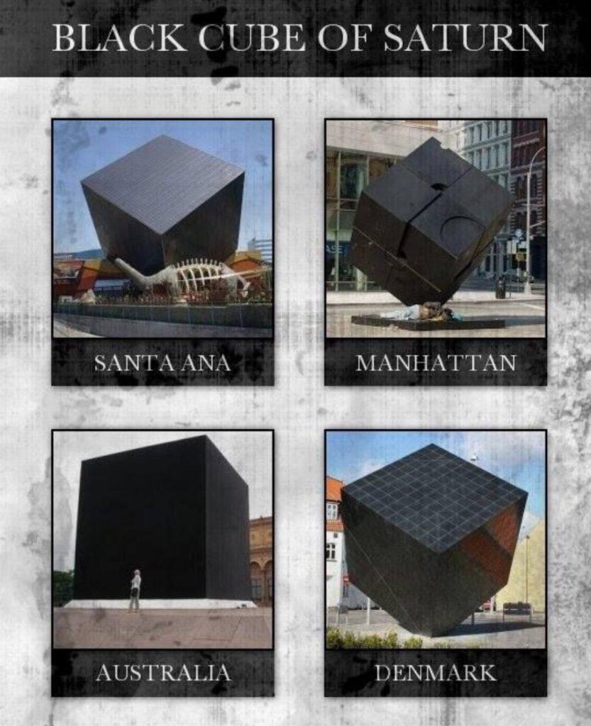 teorie-del-complotto-di-ice-cube-sono-antisemite