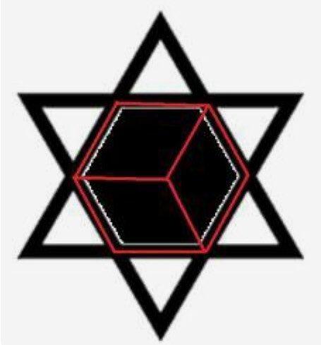 le-teorie-del-complotto-di-ice-cube-sono-antisemite