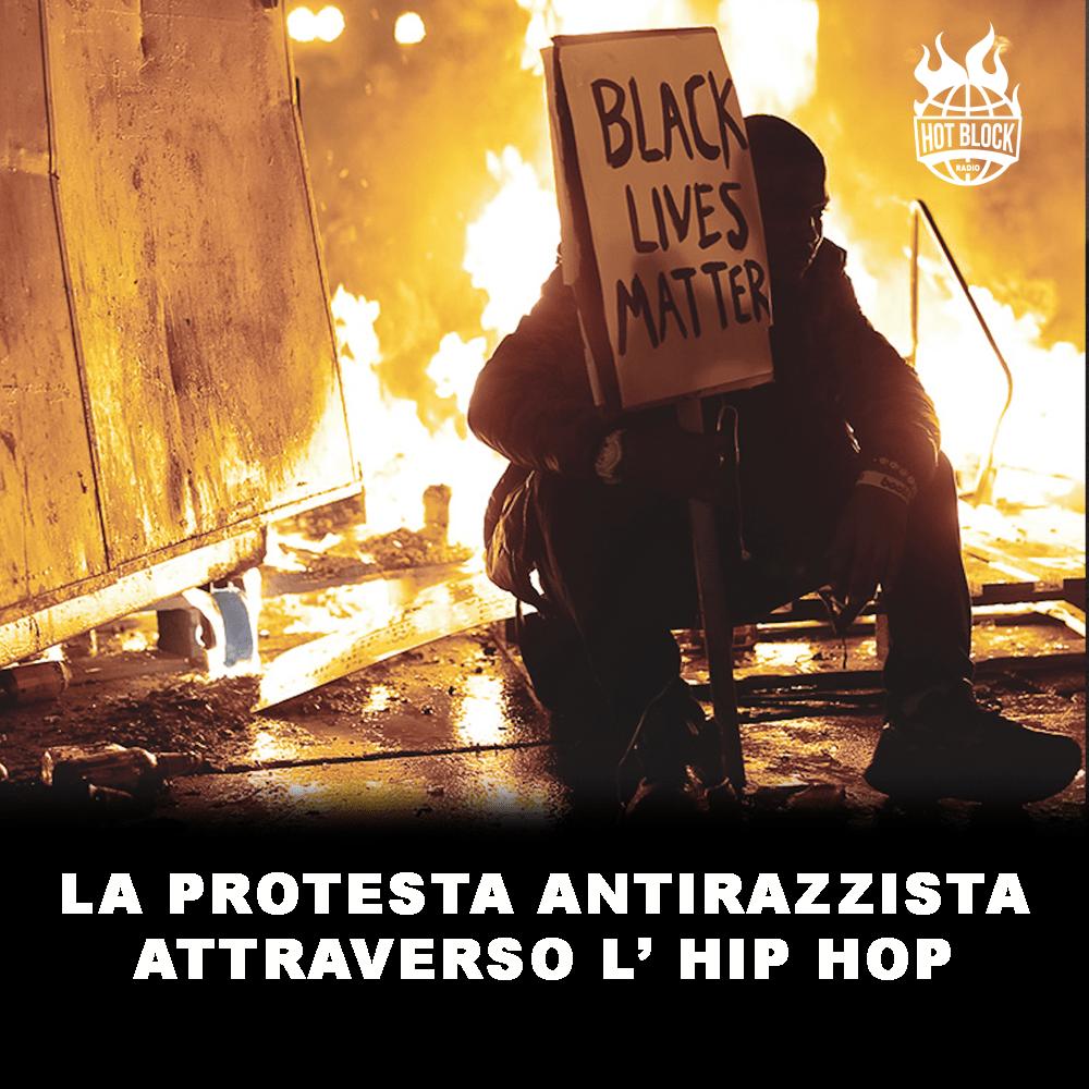 la-rivolta-antirazzista-attraverso-hip-hop
