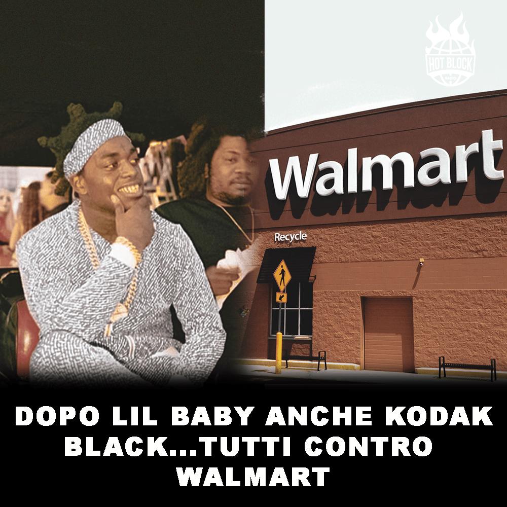 dopo-lil-baby-anche-kodak-black-tutti-contro-walmart