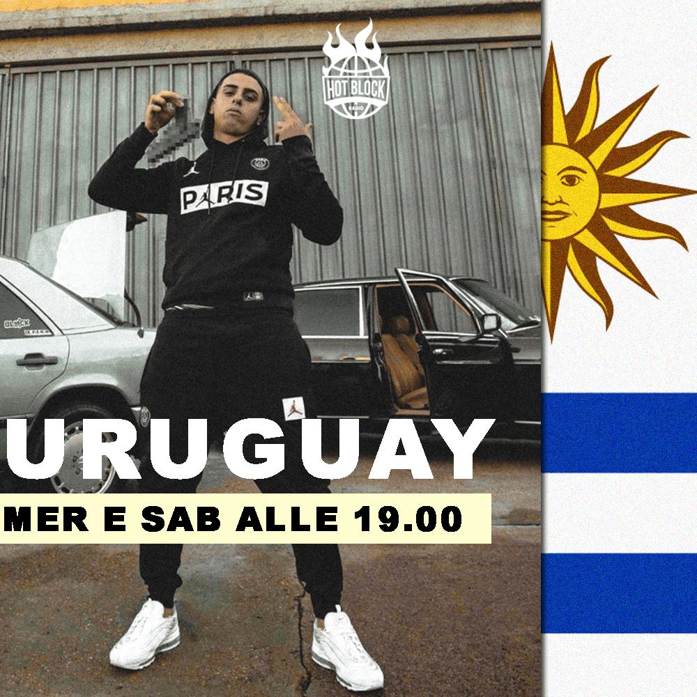 rap-in-uruguay-rappers