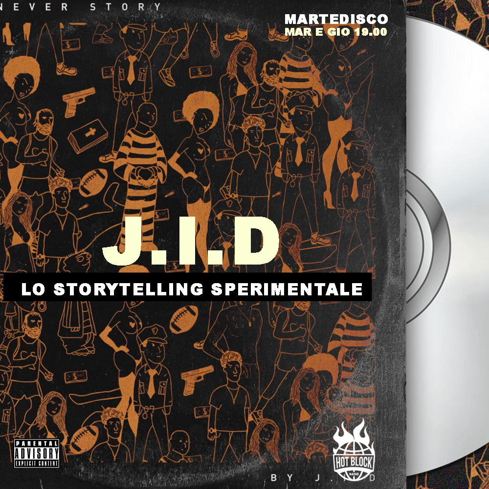 martedisco-seconda-stagione-jid-the-never-story