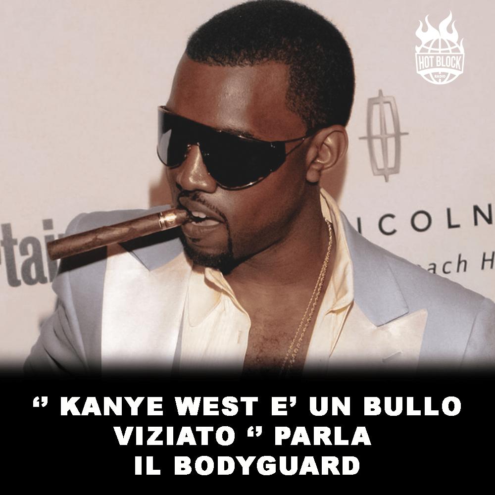 Kanye-west-bullo-viziato