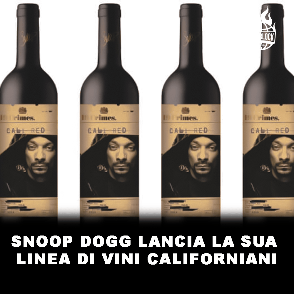 il-vino-di-snoop-dogg