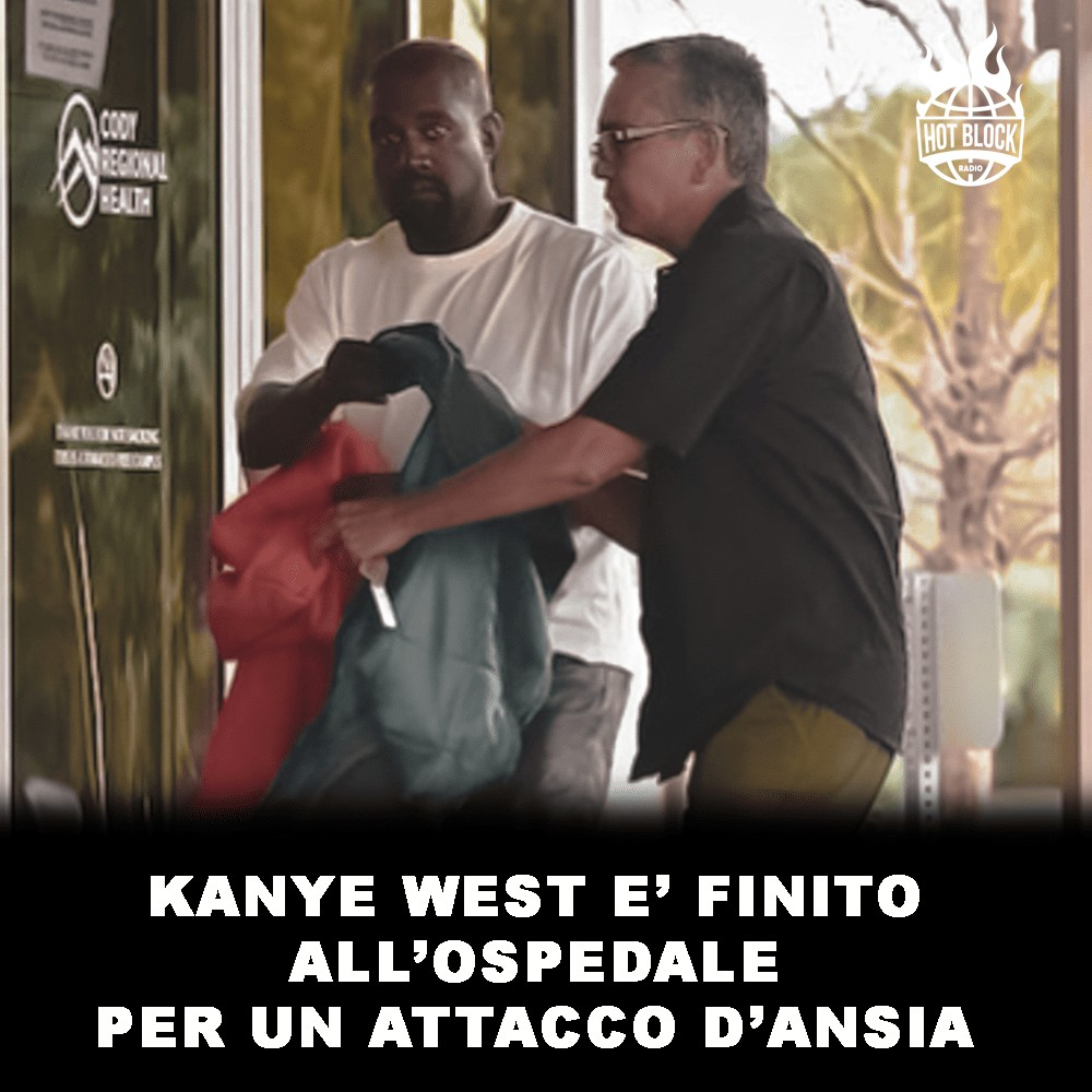 kanye-west-attacco-d'ansia