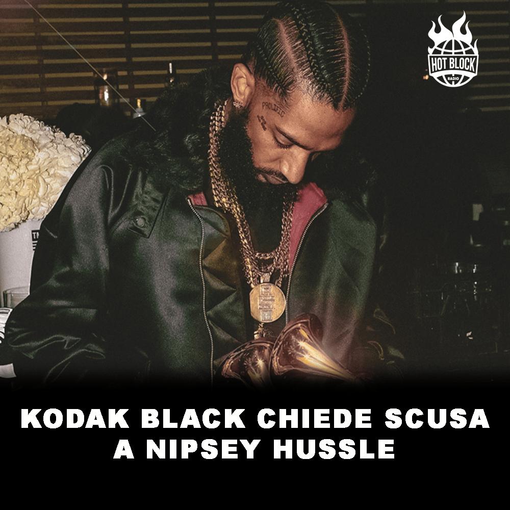 kodak-black-chiede-scusa-a-nipsey-hussle-lauren-london