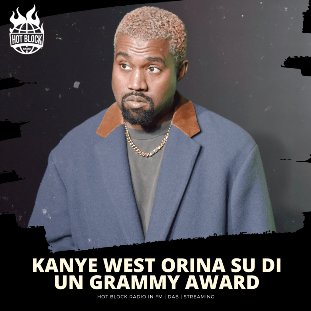 kanye-west-orina-su-un-grammy-award