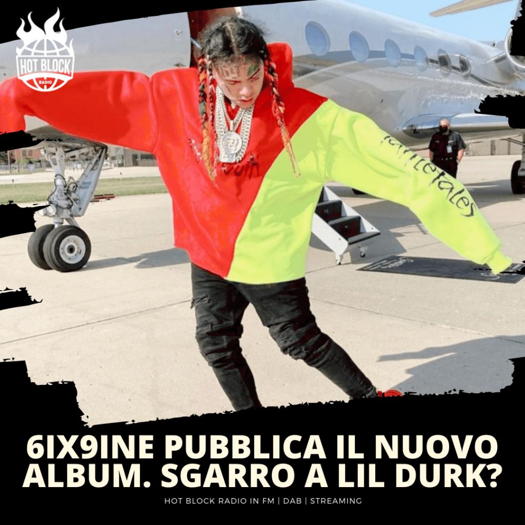 sixnine-sgarro-lil-durk-nuovo-album