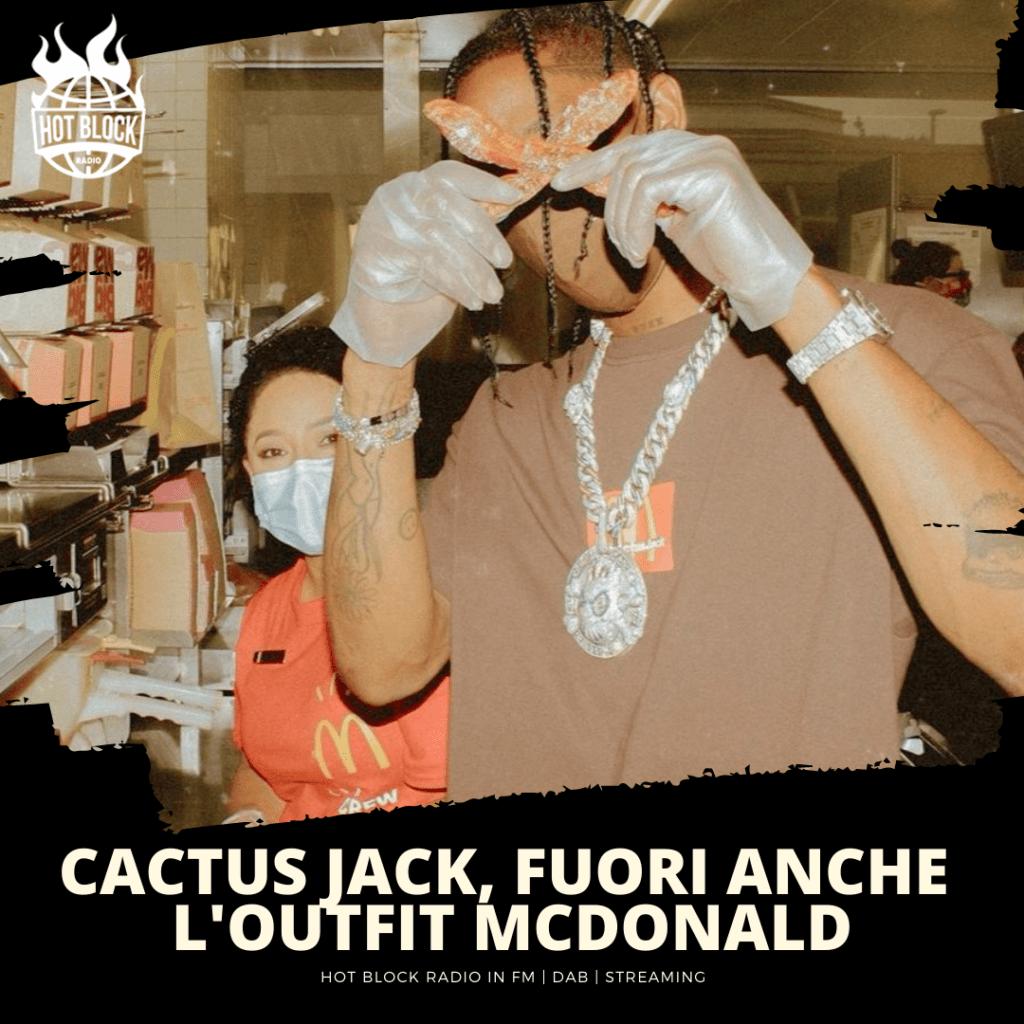 cactus-jack-fuori-anche-outfit-mcdonald
