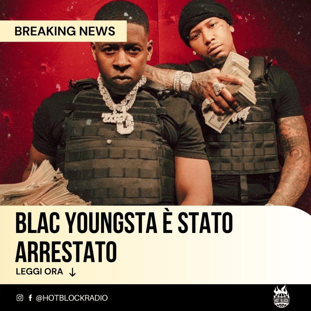 black-youngsta-è-stato-arrestato