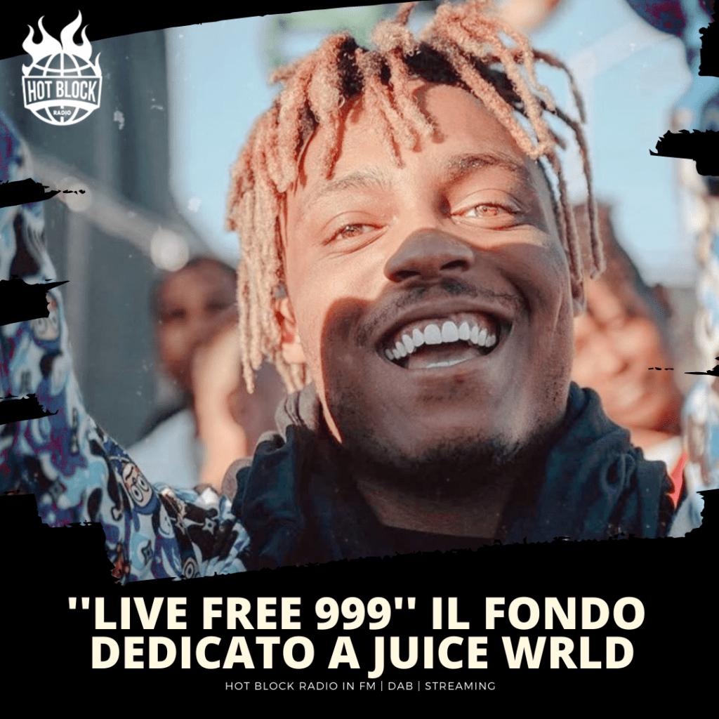 juice-wrld-fondo-dediato-morte-live-free-999
