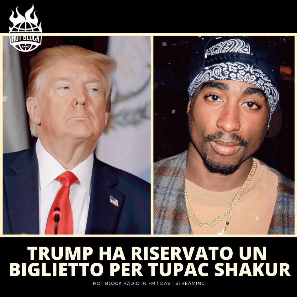 trump-riserva-un-biglietto-per-tupac-shakur