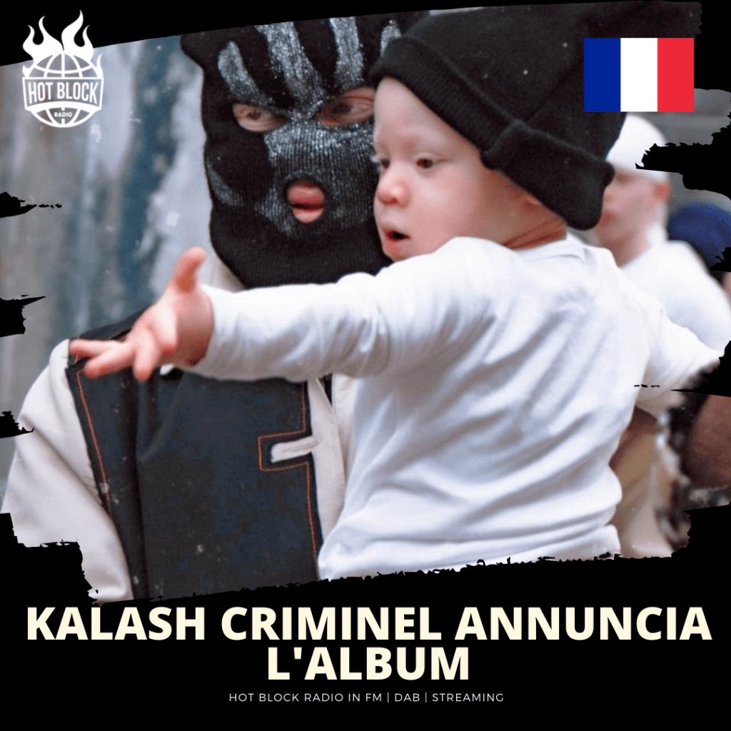 kalash-criminel-annuncia-album-2020