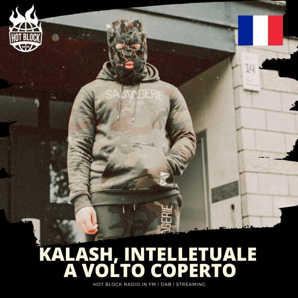 kalash-criminel-intellettuale