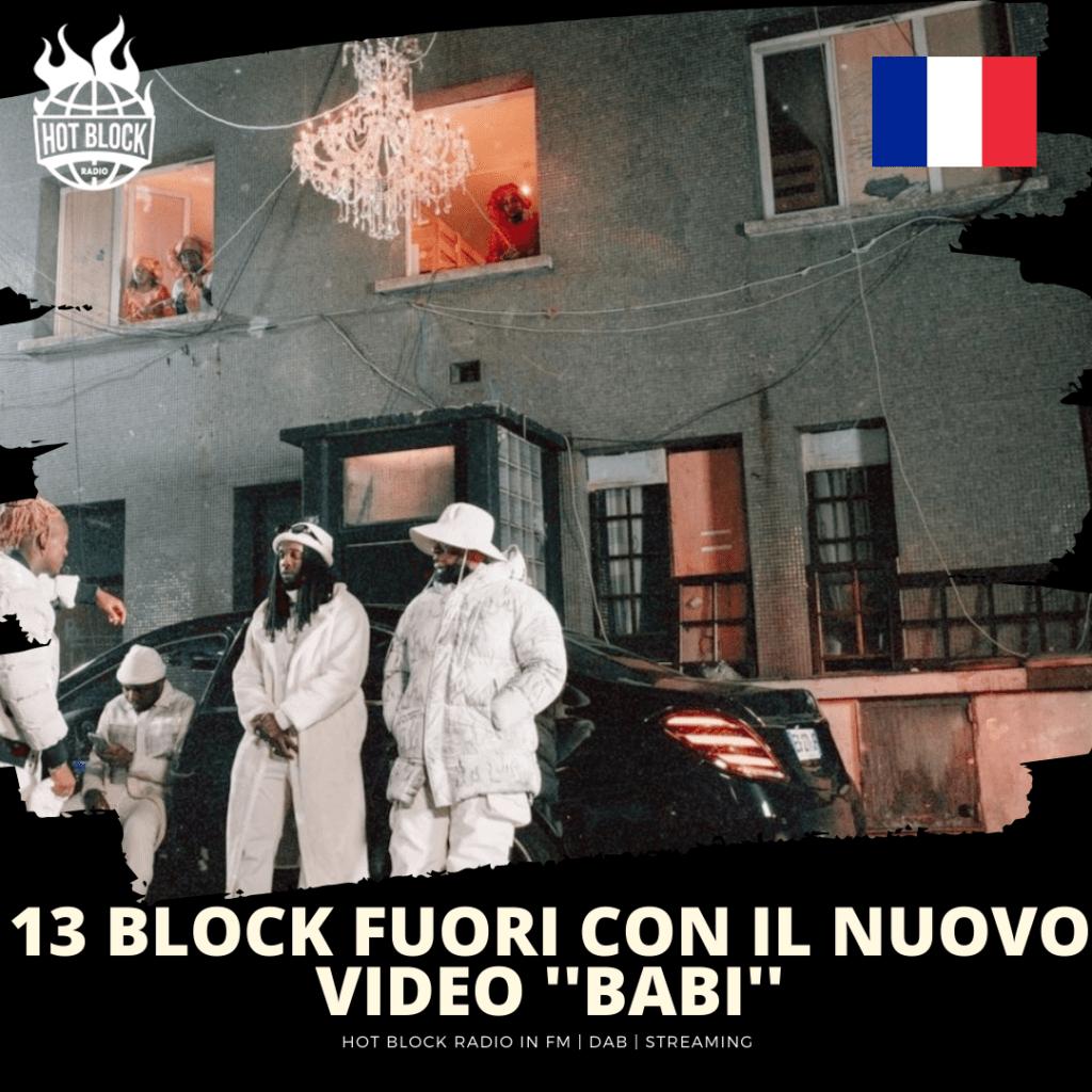 13-block-fuori-con-babi