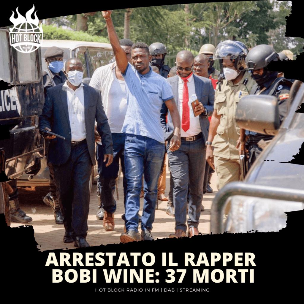 arrestato-bobi-wine-37morti