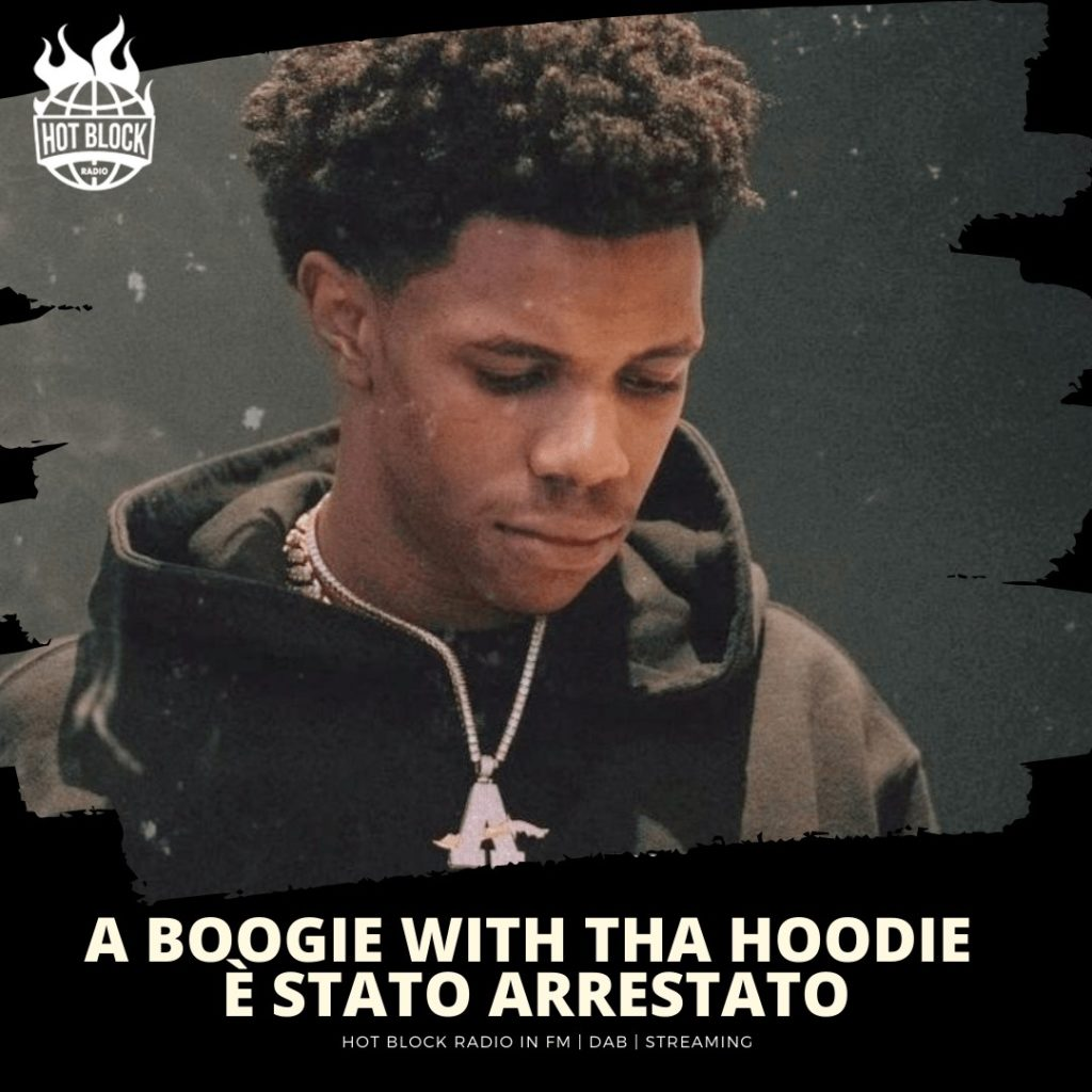 arrestato-a-boogie-with-the-hoodie