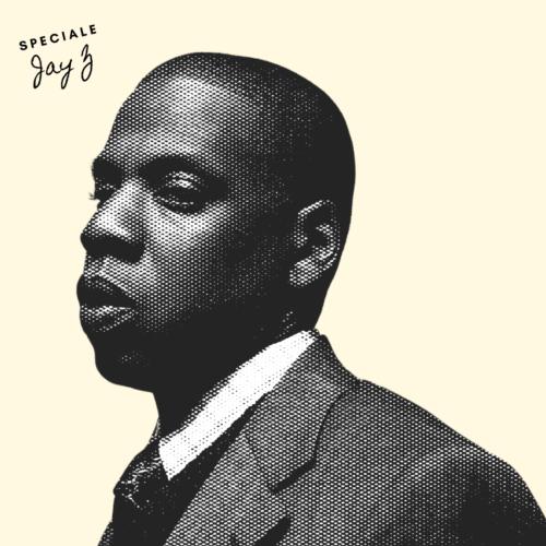 RETRO RAP – Jay Z
