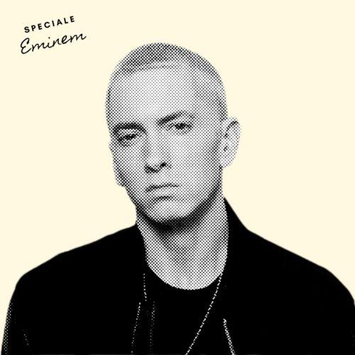 RetroRap – Eminem