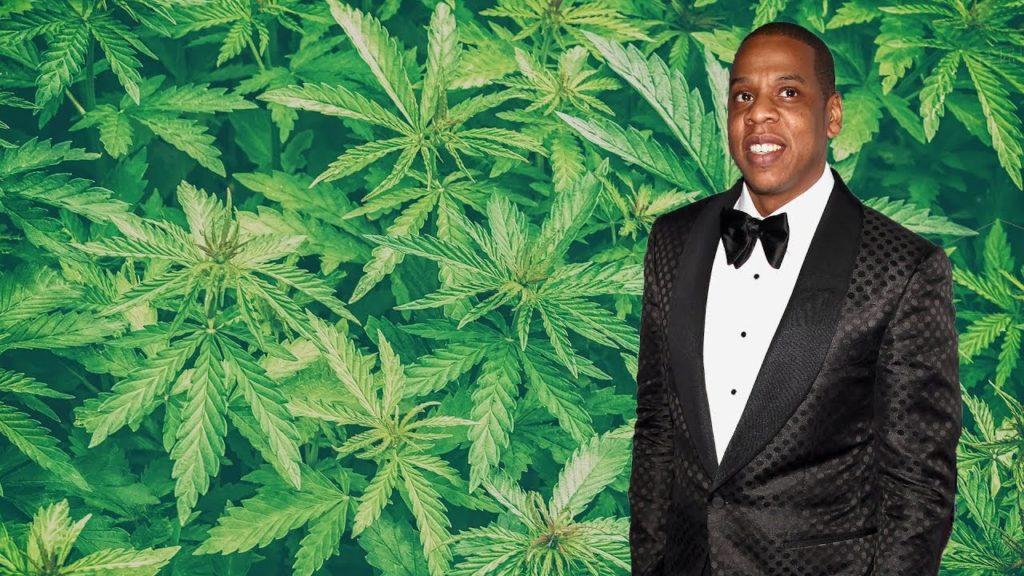 jay-z-lancia-un-fondo-da-10-milioni-di-dollari-per-marijuana