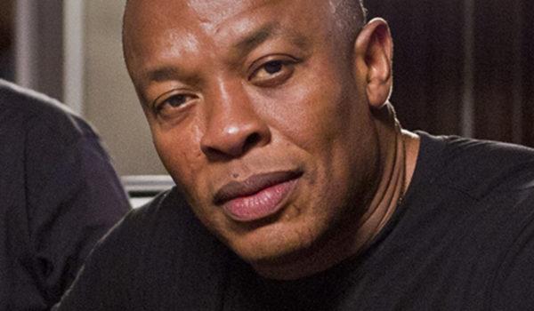 #DETOX21 Il ritorno di Dre?