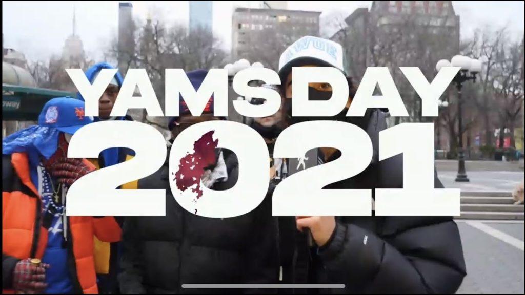 yams-day-2021