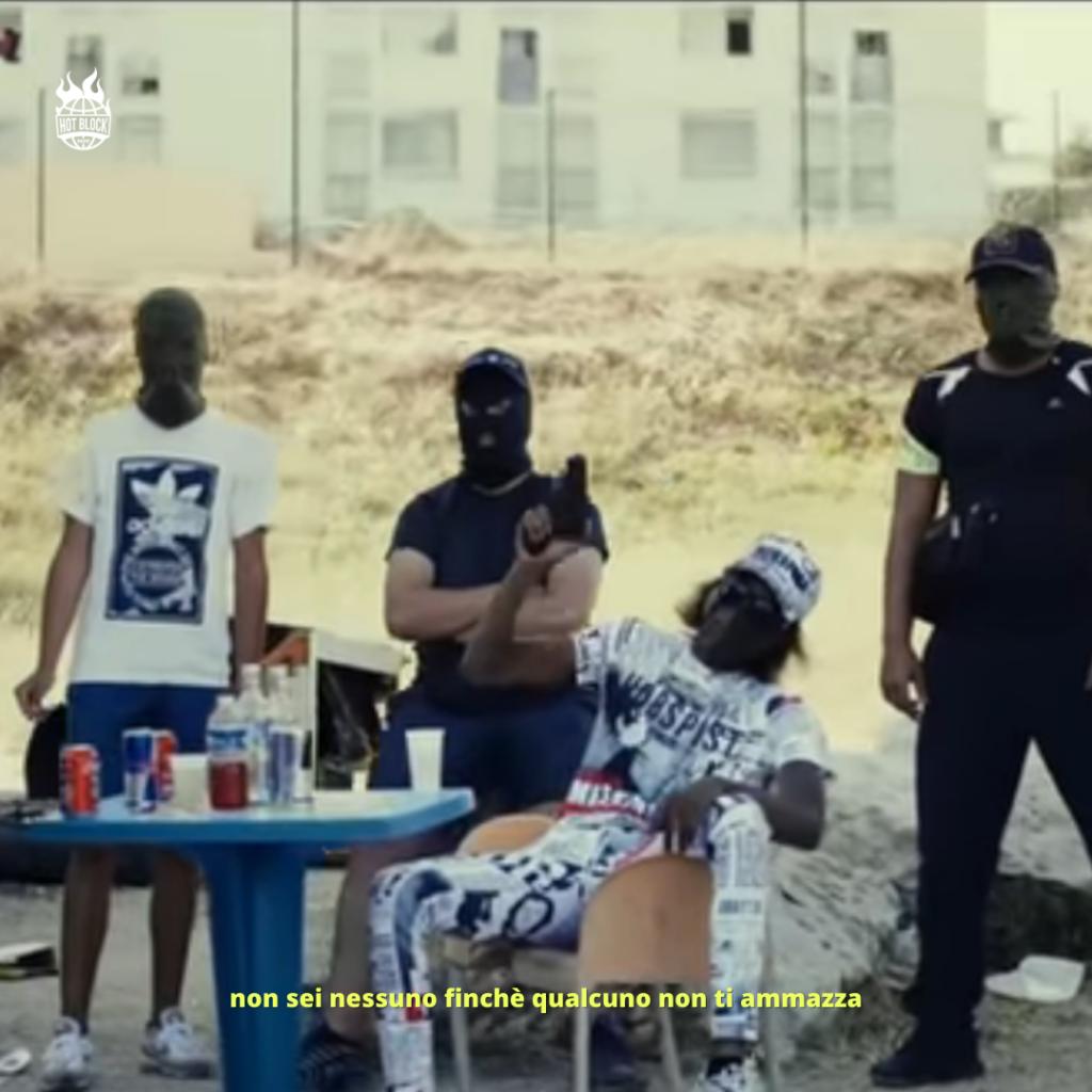 marsiglia-criminale-il-rapper-zeé-ucciso-a-colpi-di-kalashnikov