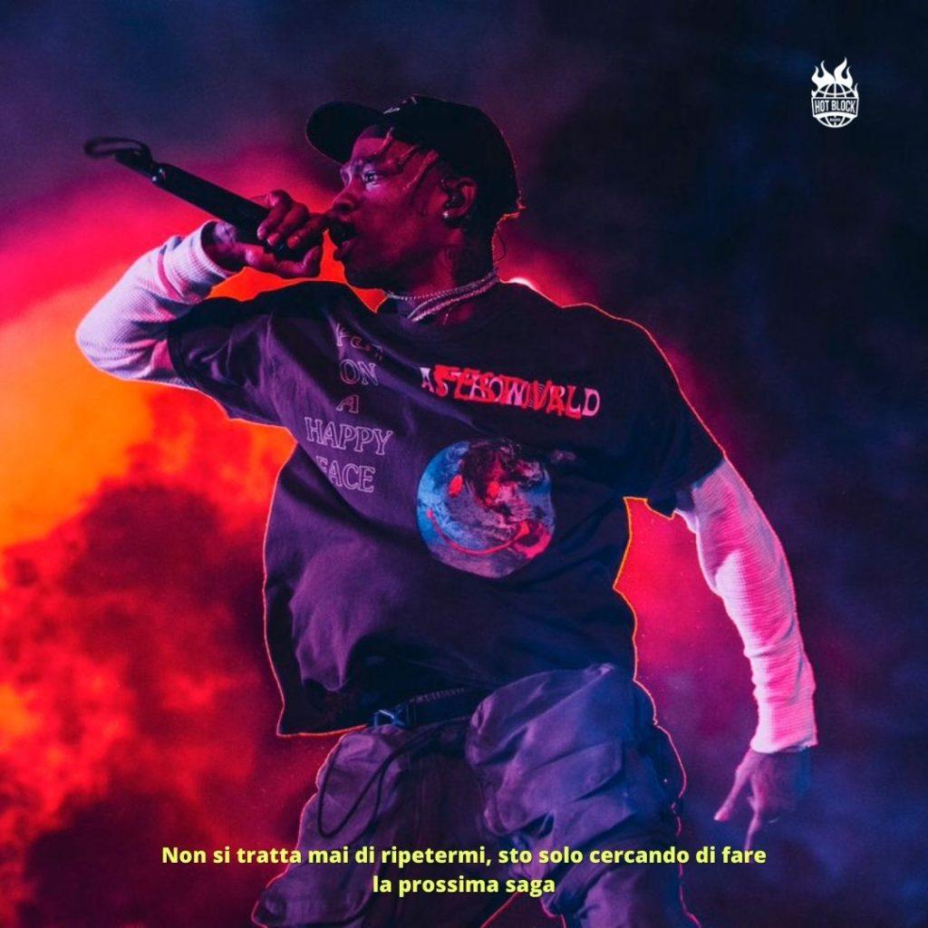 il-nuovo-album-di-travis-scott-utopia